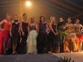 Bal de la Reine - Fête des Mousselines 2010