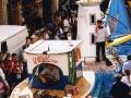 Fête des Mousselines 2000