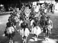 Fête des Mousselines 1939