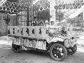 Fête des Mousselines 1921