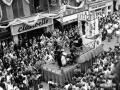 Fête des Mousselines 1965