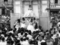 Fête des Mousselines 1970