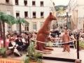 Fête des Mousselines 1980