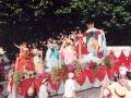 Fête des Mousselines 1995
