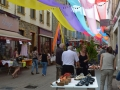 Braderie des commercants Mousselines 2015 (4)