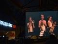 Concert de cloyureMousselines 2015 (8)