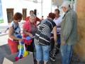 Décoration Mousselines 2015 - 17 juin (79)