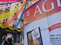 Inauguration Mousselines 2015 rue de l'économie (16)