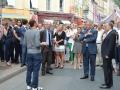 Inauguration Mousselines 2015 rue de l'économie (8)