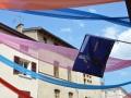 Montage premier dome mousselines 2015 (10)