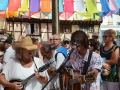 Spectacle Mousselines 2015 country Twang T (30)