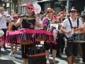 Défilé - Dimanche 28 Juin - Fête des Mousselines 2015 - Photographe Etienne