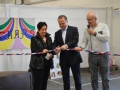 Inauguration local Char Mousselines 2015 (15)