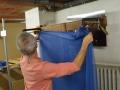 Préparation Mousselines Web3