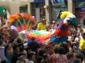 Mousselines 2010