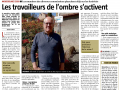 Le Pays - 25 Avril 2019