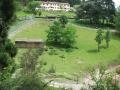Parc Thivel