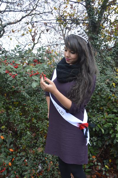 Reine 2015 Feriel Harkat hauts de Tarare web