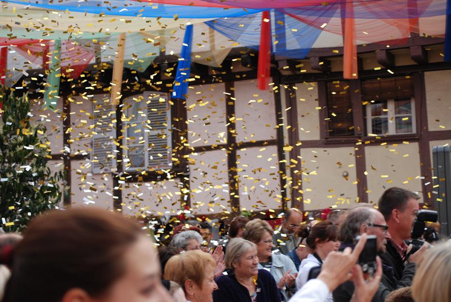 Fête des mousselines 2010 ouverture officielle (48)