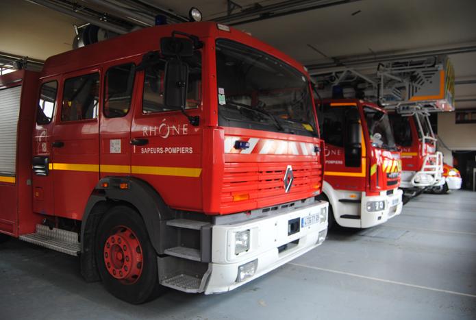 Pompier camion WEB2
