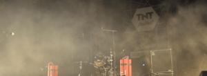 finale TNT festival WEB