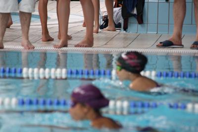 Fête des mousselines 2010 compétition de natation Aquaval (25)