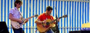 fête de la musique 2014 (4)-v