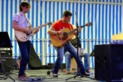 fête de la musique 2014 (4)