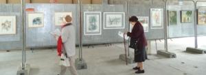 Exposition art et peinture 2014 (4)web